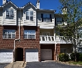 Heights At Spring Road   Offered at: $218,000     Located on: Spring Heights