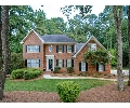 Buckingham Place   Offered at: $365,000     Located on: Palace