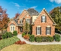Northforke Plantation | Offered at: $469,900   | Located on: Greensboro