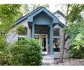 Ridgeland Park | Offered at: $479,000   | Located on: Greylock