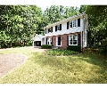 Mill Glen   Offered at: $380,000     Located on: Mill Glen