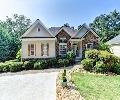 Habersham Pointe   Offered at: $345,900     Located on: HABERSHAM MARINA