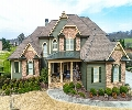 Brannon Estates   Offered at: $644,900     Located on: Brannon