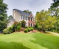 Enniskerry | Offered at: $589,000   | Located on: Kilgarron