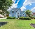 Springmonte | Offered at: $359,900   | Located on: Springmonte