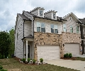 Mill Creek Lakes   Offered at: $243,000     Located on: Cedar Glade