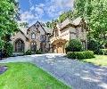 Laurel Springs | Offered at: $1,049,990  | Located on: Laurel Oak