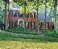 Habersham On Lanier   Offered at: $284,900     Located on: Sweetgum