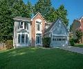 Glenlake | Offered at: $270,000   | Located on: GLENLAKE