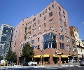 Kessler City Lofts   Offered at: $195,000     Located on: Peachtree