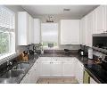 Villa Sonoma | Offered at: $284,900   | Located on: Perimeter Summit