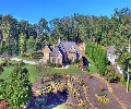 Cumberland Estates | Offered at: $585,000   | Located on: Cumberland