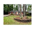 Pine Glen   Offered at: $295,000     Located on: Harcourt