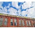 Brushworks Lofts | Offered at: $269,900   | Located on: Hilliard