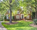 Horseshoe Bend Country Club   Offered at: $675,000     Located on: River Cliff