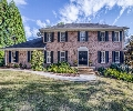 Dunwoody Club Forest   Offered at: $635,000     Located on: Trowbridge