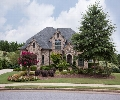 Woodmont Country Club   Offered at: $549,000     Located on: Brightmoor