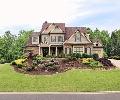 Brannon Estates | Offered at: $739,900   | Located on: Brannon