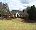 Richmond Glen   Offered at: $849,000     Located on: Virginia