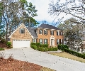 Peachtree Station   Offered at: $450,000     Located on: ALLENHURST