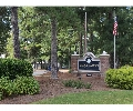 The Park at Ashford   Offered at: $189,000     Located on: Ashford Dunwoody