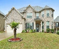 Pittman Park   Offered at: $269,500     Located on: Sublime