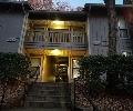 Woodridge   Offered at: $111,900     Located on: Woodridge