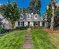Brookwood   Offered at: $995,000     Located on: 26th