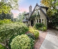 Brookwood Hills | Offered at: $1,495,000  | Located on: Palisades