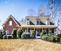 Echo Mill   Offered at: $425,000     Located on: FLOWERING DOGWOOD
