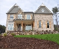 Bluffs at Jamerson   Offered at: $755,900     Located on: Bluffside