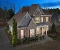 Kimble Farm | Offered at: $364,840   | Located on: Sage Ridge