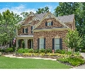 Paper Chase Farm   Offered at: $569,900     Located on: Tarpley