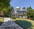 Gates At Glenridge   Offered at: $950,000     Located on: Glengate