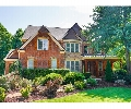 Lake Forest   Offered at: $480,000     Located on: Broadwater
