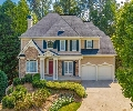 Covington Ridge   Offered at: $650,000     Located on: BACCURATE