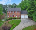 Chestnut Springs   Offered at: $415,000     Located on: Chimney Swift