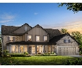 Cambridge Preserve | Offered at: $544,992   | Located on: Darlington