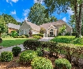 River Farm | Offered at: $372,000   | Located on: Johns Creek