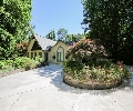 Rivergate   Offered at: $1,150,000    Located on: Habersham Waters