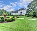 St Marlo   Offered at: $985,000     Located on: Saint Marlo Fairway