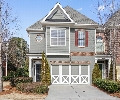 Highlands Of Sandy Springs | Offered at: $425,000   | Located on: Glisten