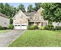 Glenhurst | Offered at: $409,000   | Located on: Windsor Chase