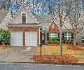 Mill Creek Plantation   Offered at: $235,000     Located on: Woodford