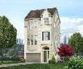 Broadview Place   Offered at: $594,722     Located on: Broadview