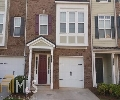 Town View   Offered at: $215,900     Located on: Plaza