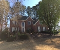 Doublegate   Offered at: $575,000     Located on: Foalgarth Way