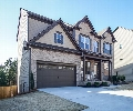 Lanier Springs | Offered at: $359,000   | Located on: Cove Park