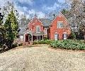 Laurel Springs | Offered at: $718,000   | Located on: Laurel Oak