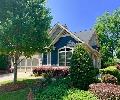 Orchards Of Brannon Oak Farm   Offered at: $369,900     Located on: Water Vista